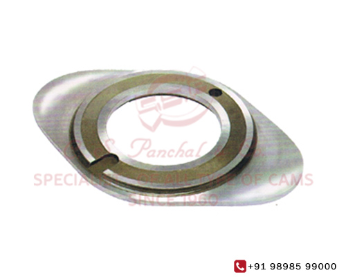 cam for picanol pat air jet looms supplier in indiacam for picanol pat air jet looms