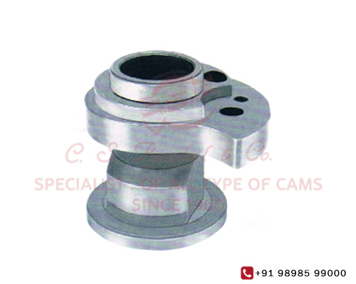 cam for sulzer projectile loom sparescam for sulzer projectile loom spares