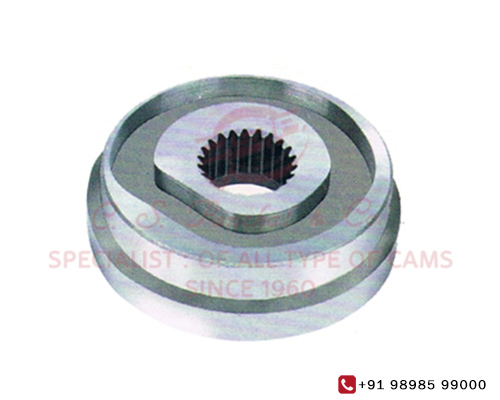 cam for sulzer projectile looms manufacturers in indiacam for sulzer projectile looms