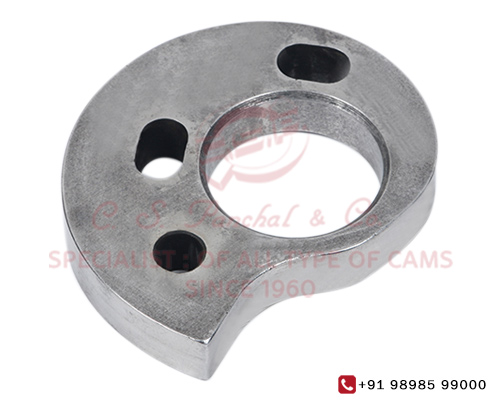cam for sulzer projectile looms exporter in punecam for sulzer projectile looms exporter in pune