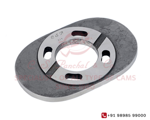 cam for toyota airjet looms cams