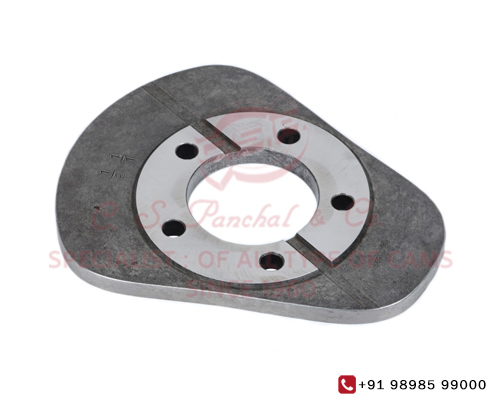 cam for toyota airjet looms camscam for toyota airjet looms cams  manufacturer