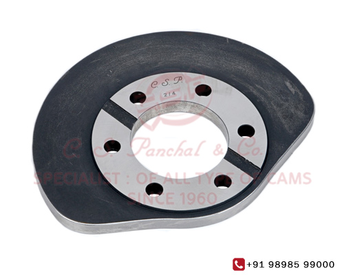 cam for toyota airjet looms camscam for toyota airjet looms cams