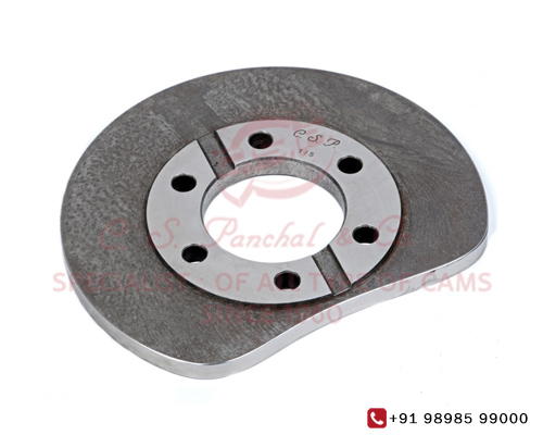 cam for toyota airjet looms cams manufacturercam for toyota airjet looms cams manufacturer