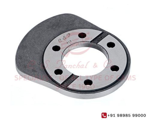 cam for toyota airjet looms cams manufacturer in Indiacam for toyota airjet looms cams manufacturer in India