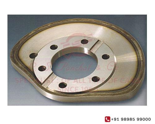 textile machine spare parts Indiapart-3-001-s