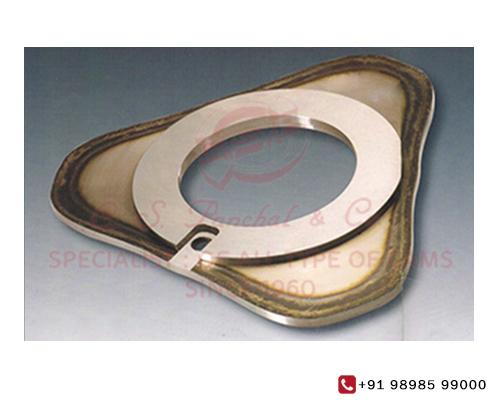 textile machine spare partspart-5-001-s